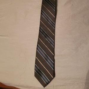 Jones New York Neck Tie